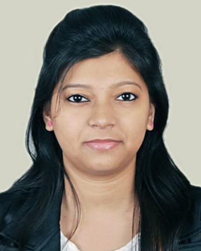D Moumita Das - IPR And Employment Law