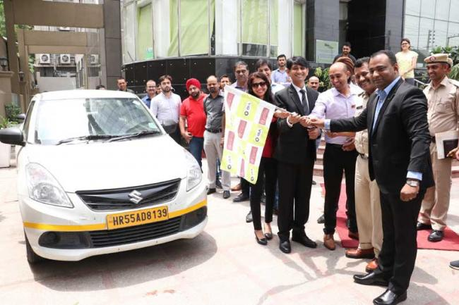 ola-celebrate-road-safety-week