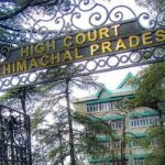 high court himachal