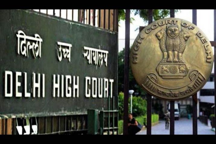 delhi high court 1558979556 1569929497 1581940609 - Grounds For Rejection Of Bail Application